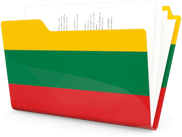 Company Formation in Lithuania