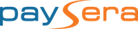 Paysera Bank Account Logo